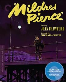 Mildred Pierce cover image