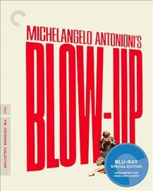 Blow-up cover image