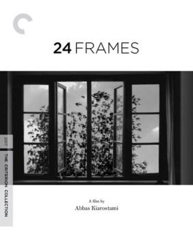 24 frames cover image