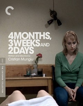 4 months, 3 weeks and 2 days 4 luni, 3 săptămâni și 2 zile cover image