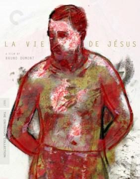 La vie de Jesus cover image