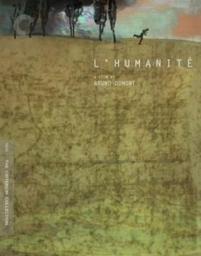 L'humanite cover image