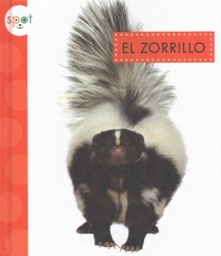 El zorrillo cover image