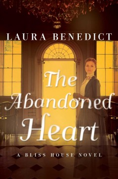 The abandoned heart cover image