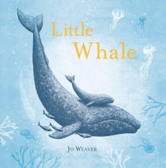 Little Whale cover image