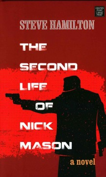 The second life of Nick Mason cover image