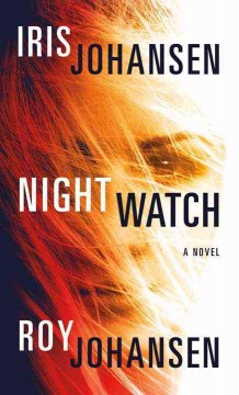 Night watch cover image
