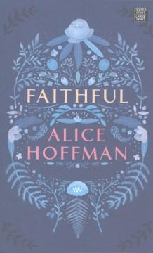 Faithful cover image