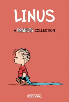 Linus cover image