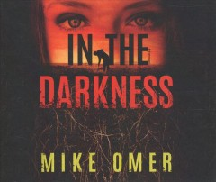 In the darkness cover image