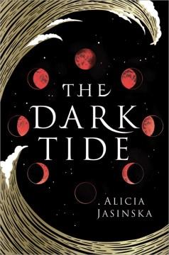The dark tide cover image