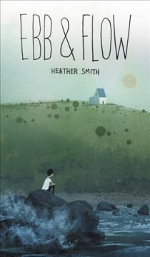 Ebb & flow cover image