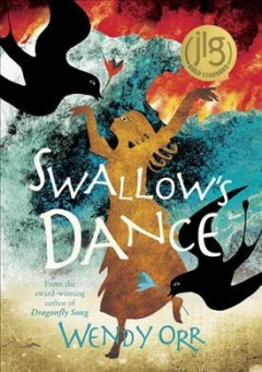 Swallow's Dance cover image