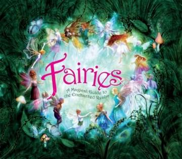 Fairies cover image