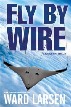 Fly by wire cover image