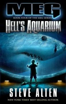 Hell's aquarium cover image