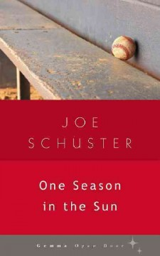 One season in the sun cover image
