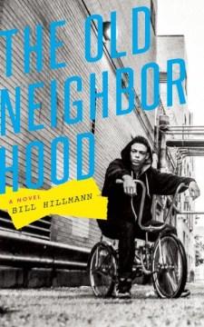 The old neighborhood cover image