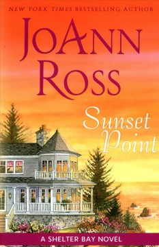 Sunset Point cover image