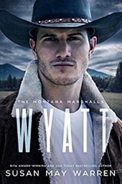Wyatt cover image