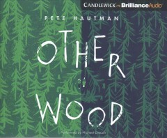 Otherwood cover image