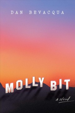 Molly Bit cover image