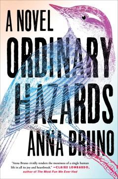 Ordinary hazards cover image