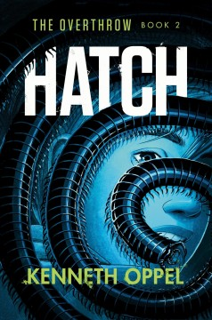 Hatch cover image
