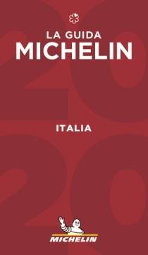 Italia cover image