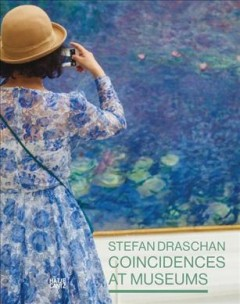 Coincidences at museums cover image