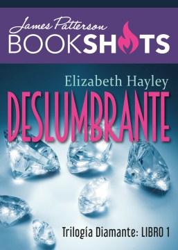 Deslumbrante cover image