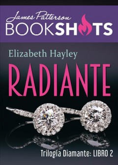 Radiante cover image