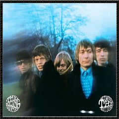 Between the buttons cover image
