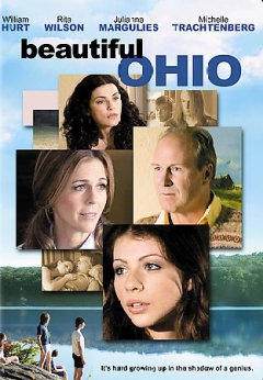 Beautiful Ohio cover image