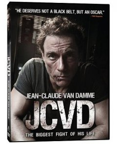 JCVD cover image