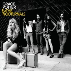 Grace Potter & the Nocturnals cover image