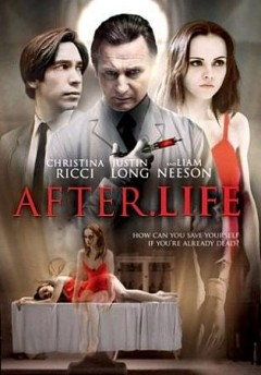 After.life cover image