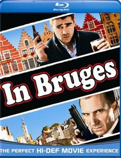 In Bruges cover image