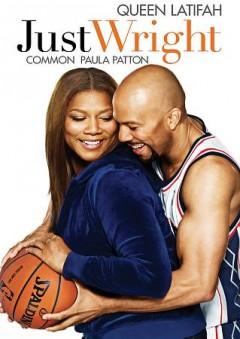Just Wright cover image