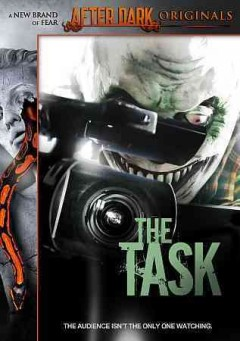 The task cover image