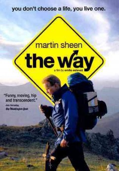 The way cover image