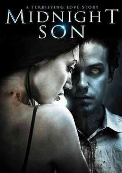 Midnight son cover image