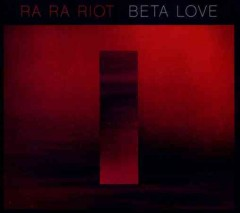 Beta love cover image