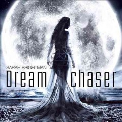 Dreamchaser cover image