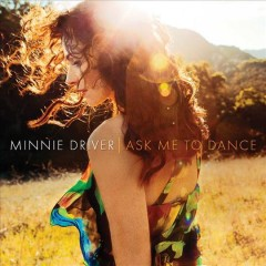 Ask me to dance cover image