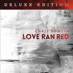 Love ran red cover image