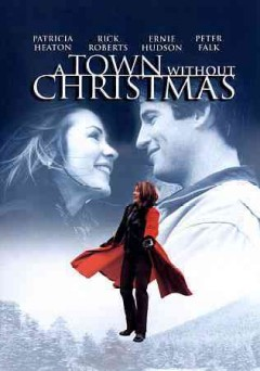 Town without Christmas cover image