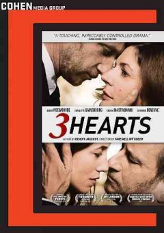 3 hearts cover image