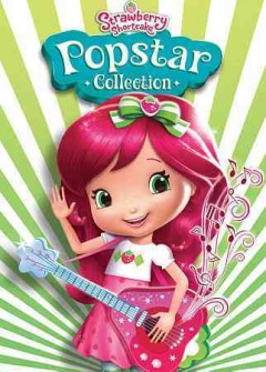 Popstar collection cover image