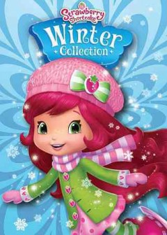 Winter collection cover image